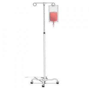 intravenous-drip-stand-with-bag_IV_stand